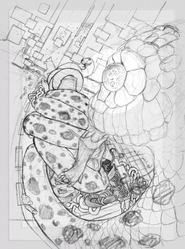 bh_01_sketch_first