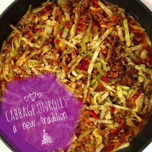 cabbage-unrolls-derekmah