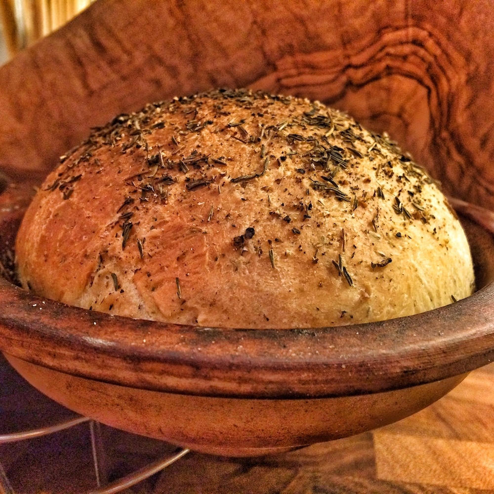 derek mah bread